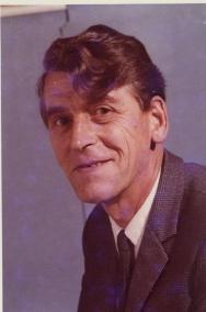 dad1970